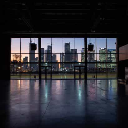 de Londres de más larga duración feria de diseño 100% Design London Design como Rebrands