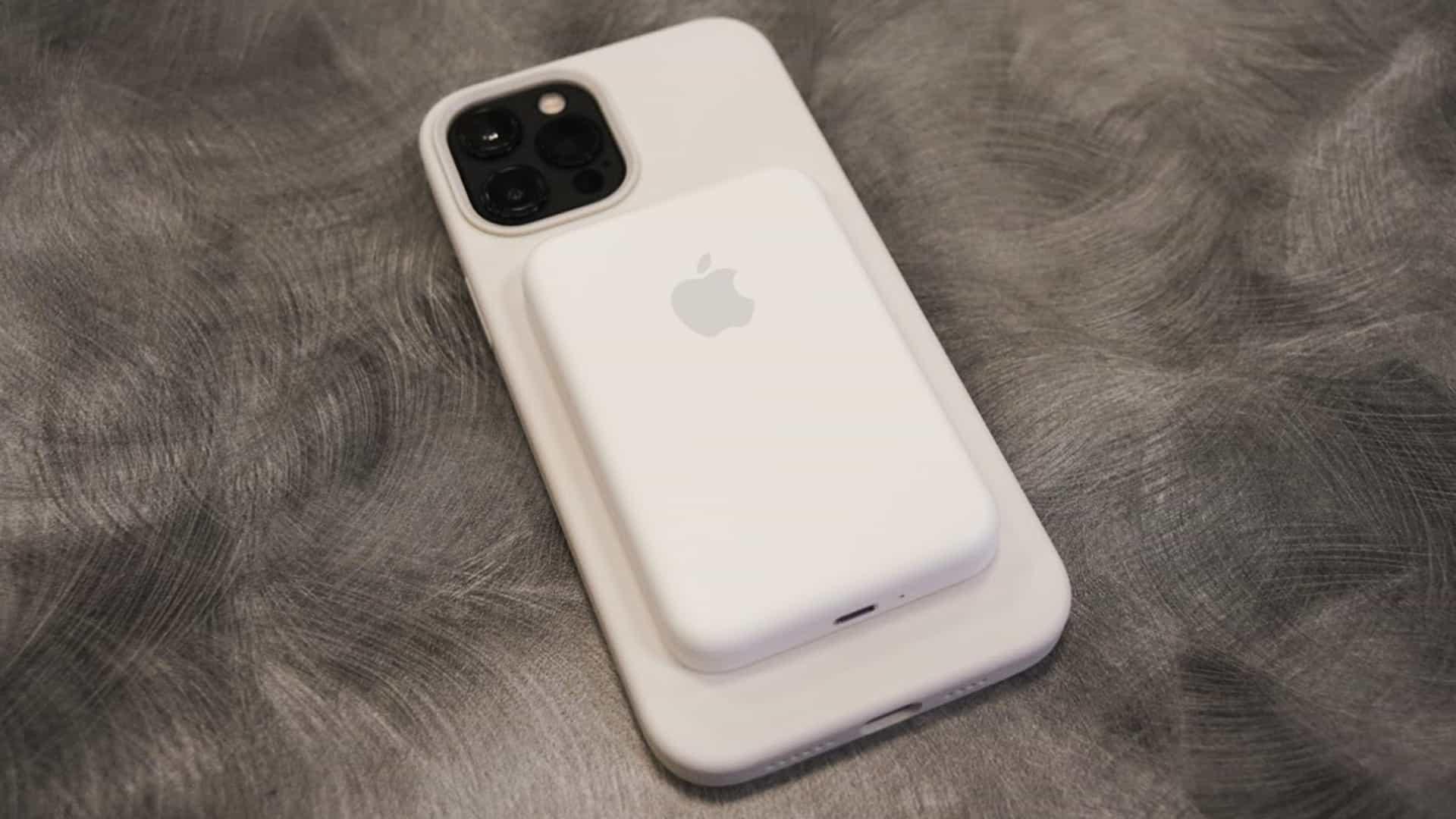 El peor diseño de Apple: surge un nuevo contendiente