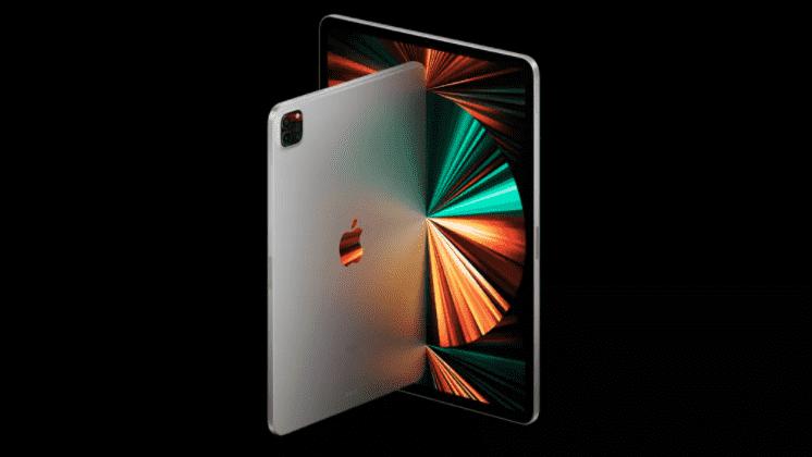 2021 Apple iPad Pro fecha de lanzamiento revelada (y no hay que esperar mucho)