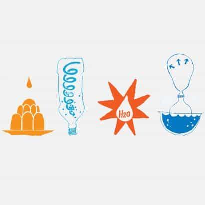 Dyson diseña 44 desafíos de ingeniería para los niños durante el bloqueo