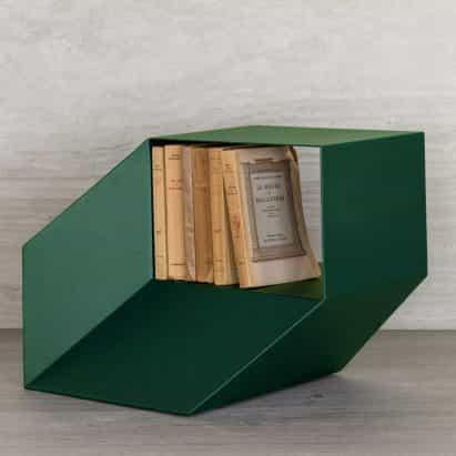 La Chance presenta nuevos diseños de muebles durante Maison & Objet