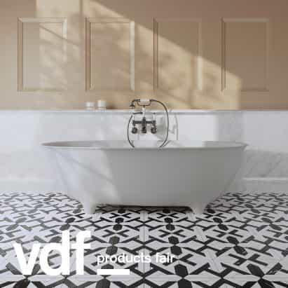 diseños Devon & Devon vitrinas por Gensler y Massimo Iosa Ghini en productos VDF justo