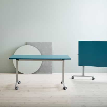 Acer Design crea la tabla rbm u-connect para Flokk
