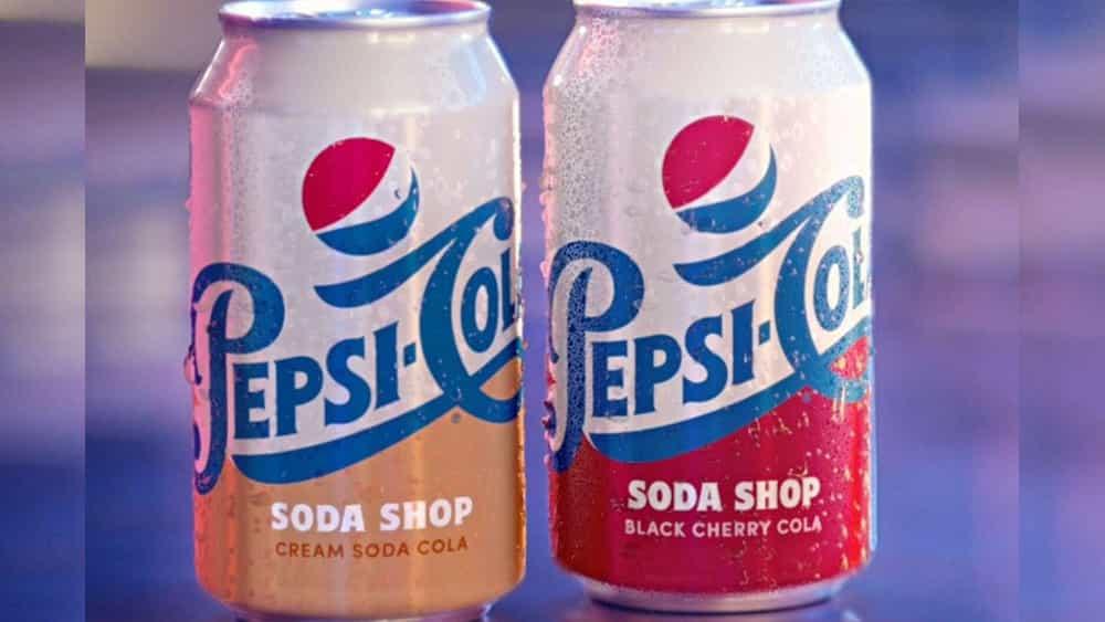 El nuevo anuncio de Pepsi 'Grease' no es el que queremos