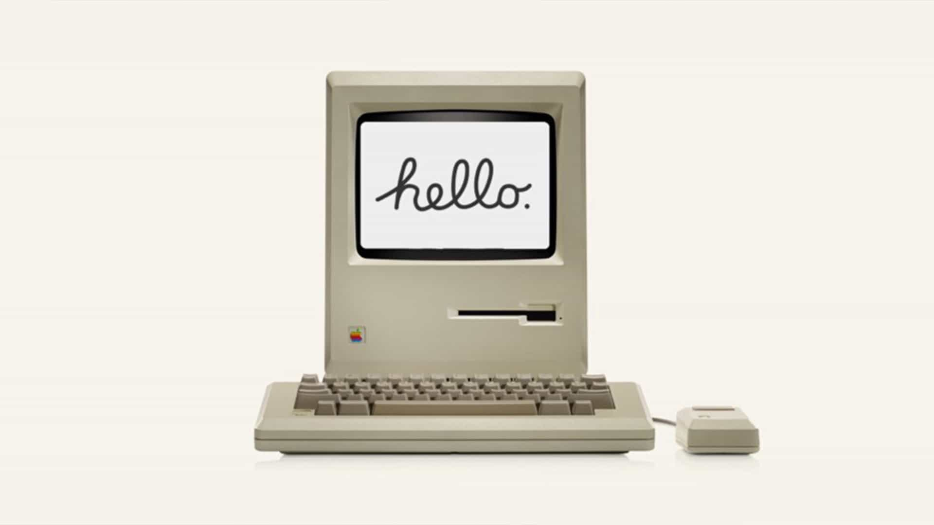 Apple esconde una sorpresa increíble en tu Mac: así es como encontrarla