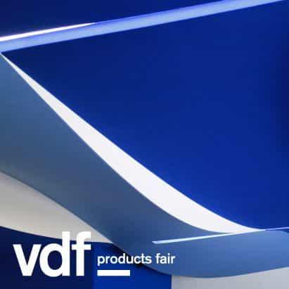 AntiCAD revela sus más recientes diseños de paneles acústicos en VDF productos justo