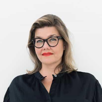 Lilli Hollein nombrada directora del MAK – Museo de Artes Aplicadas de Viena
