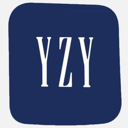 Kanye West y Gap para poner en marcha la línea de ropa Gap Yeezy