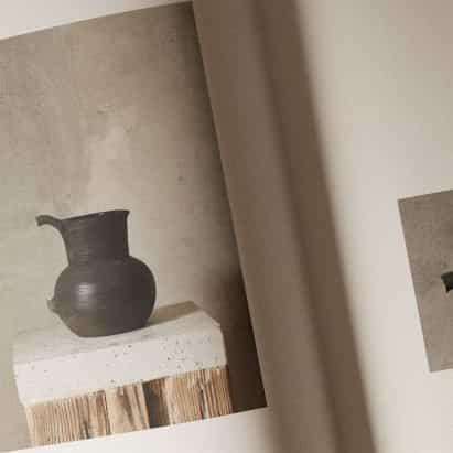 Vea nuestra charla en 3 Days of Design sobre el nuevo libro de Frama Perception Form
