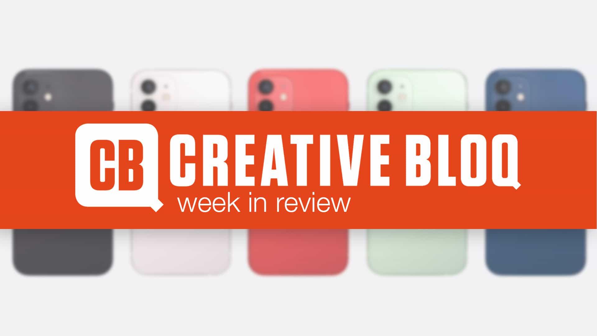 Nuevos iPhones, nuevos iPads, nuevos iMacs, nuevos iOS: Hola, Apple se filtra