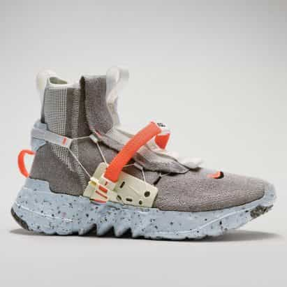 Agarrar insondable vestir  Illustrarama.com | Nike diseños de calzado Espacio Hippie tener