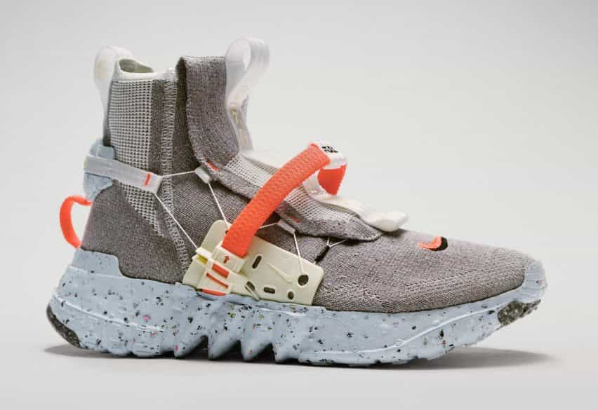 Agarrar insondable vestir  Illustrarama.com   Nike diseños de calzado Espacio Hippie tener