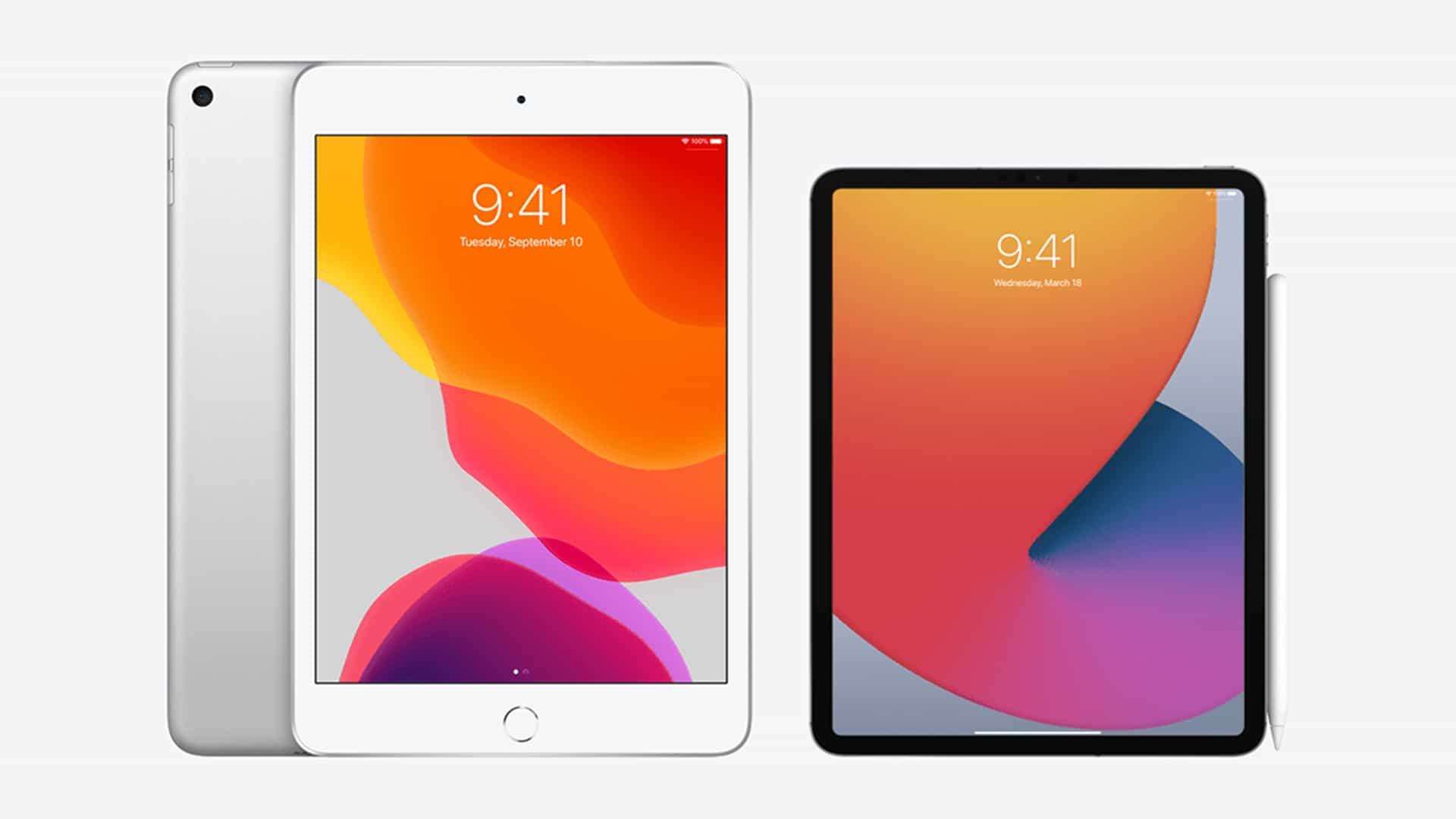El nuevo y sorprendente iPad mini de Apple podría ser la tableta de nuestros sueños