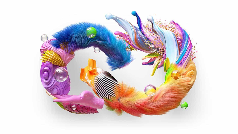 Ahorre un 40% en las aplicaciones creativas de Adobe: ¡la oferta finaliza hoy!