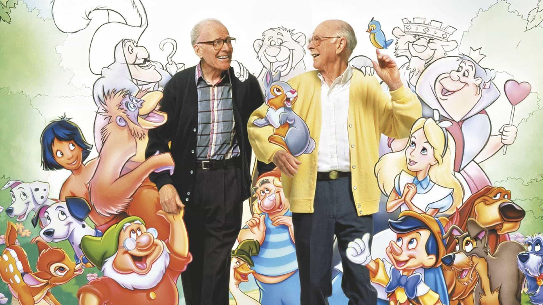 7 exposiciones de arte visita obligada en Disney-Plus