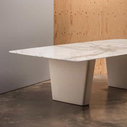 tablas de estado de Estudio Andreu de Andreu World