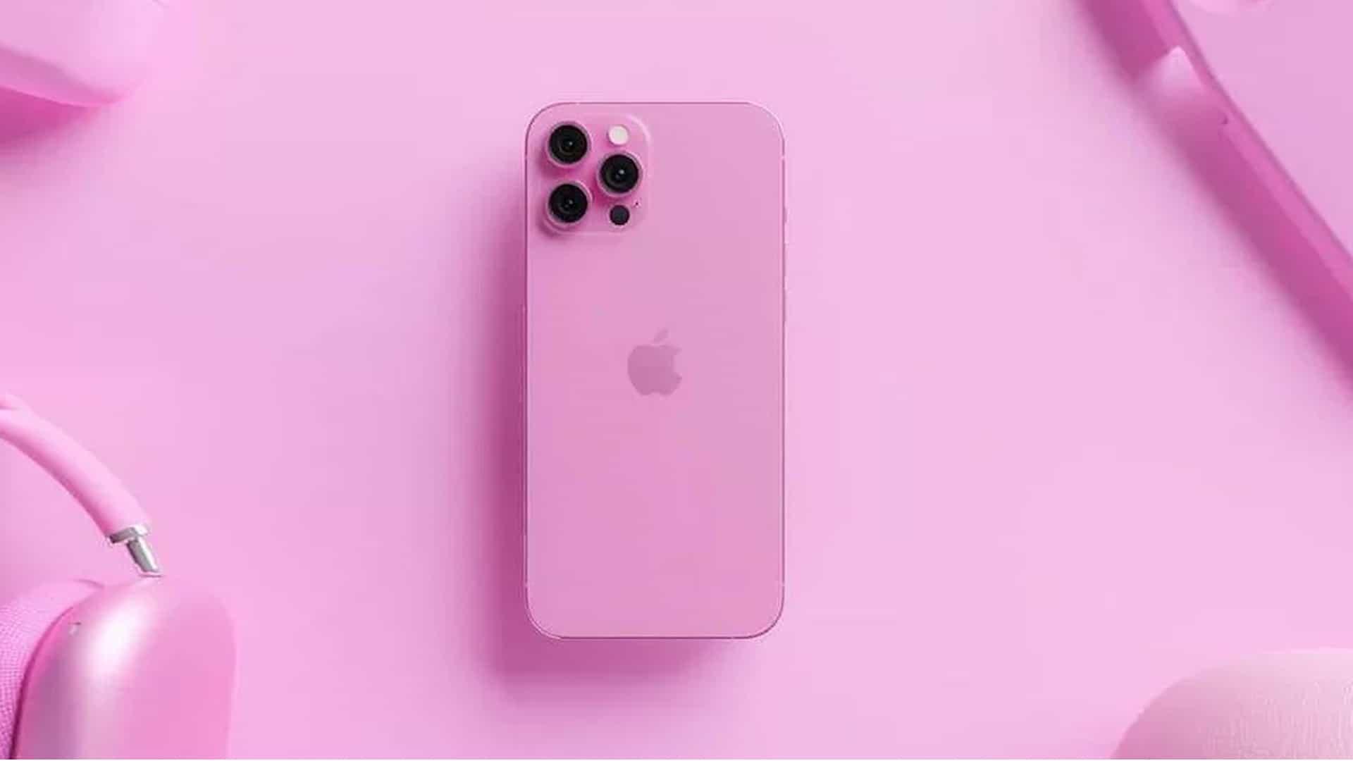 Apple iPhone 13: todo lo que sabemos sobre el próximo teléfono inteligente