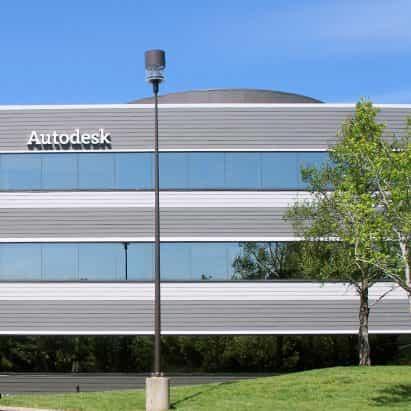 Esta semana, los arquitectos criticaron el software BIM de Autodesk