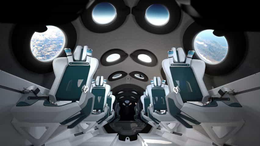 Esta semana, los arquitectos criticaron el software Revit BIM de Autodesk