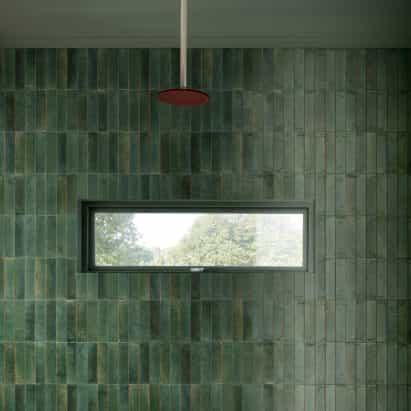 Lume superficie del azulejo de Marazzi