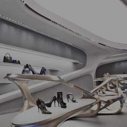 """Istituto Marangoni desafía a los diseñadores para crear """"productos futuros"""" para ganar un producto de diseño MA beca"""