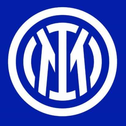 """El Inter de Milán retira las letras del FC de la insignia para ser """"un icono de la cultura"""""""