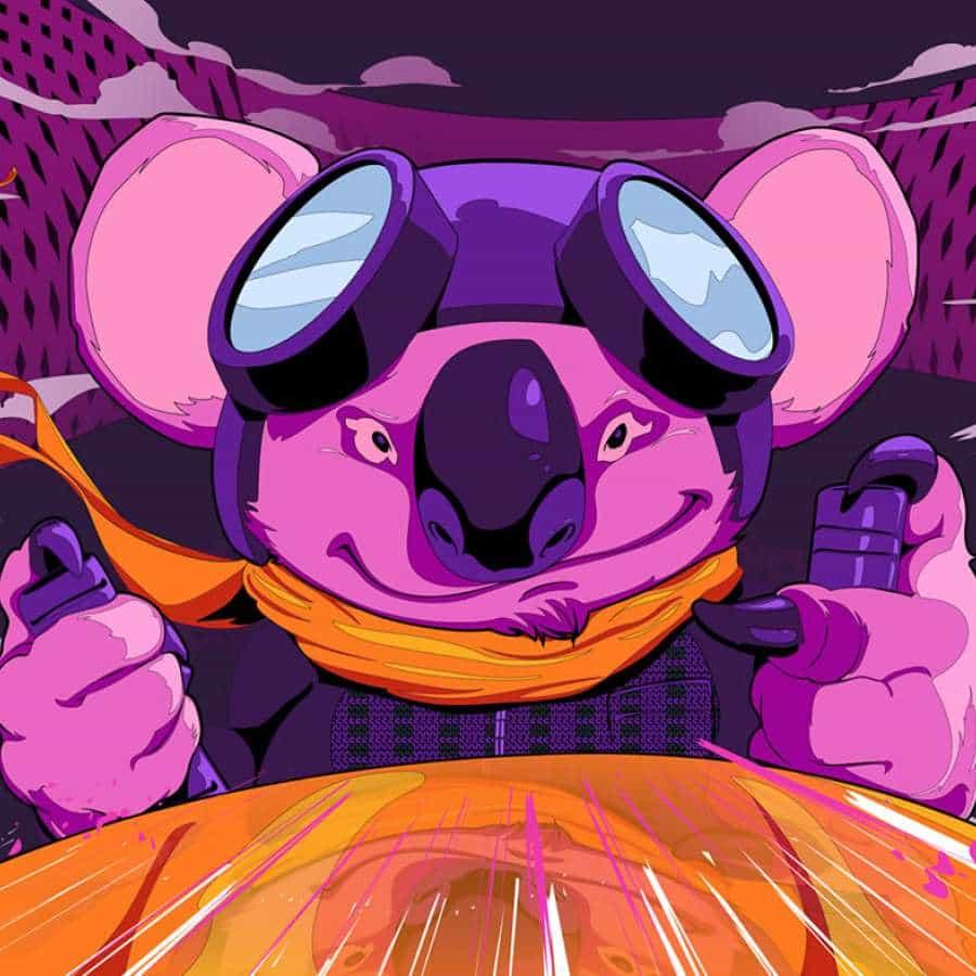 Adhemas Batista dirigió una serie de animaciones por asociarse Asics todo el mundo con Zombie Studio y comisionado por 180LA, agencia con sede en Los Angeles la publicidad. La serie de animaciones es una representación divertida de la sensación de correr con la tecnología Flytefoam por Asics. dirección de acción en vivo por David Negro.