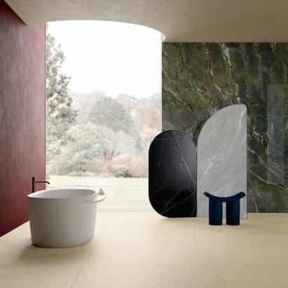 Pietre Maximum por Fiandre Architectural Surfaces