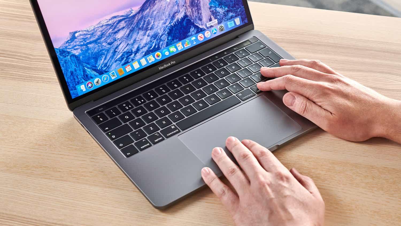10 sorprendentes consejos y trucos de Apple Mac