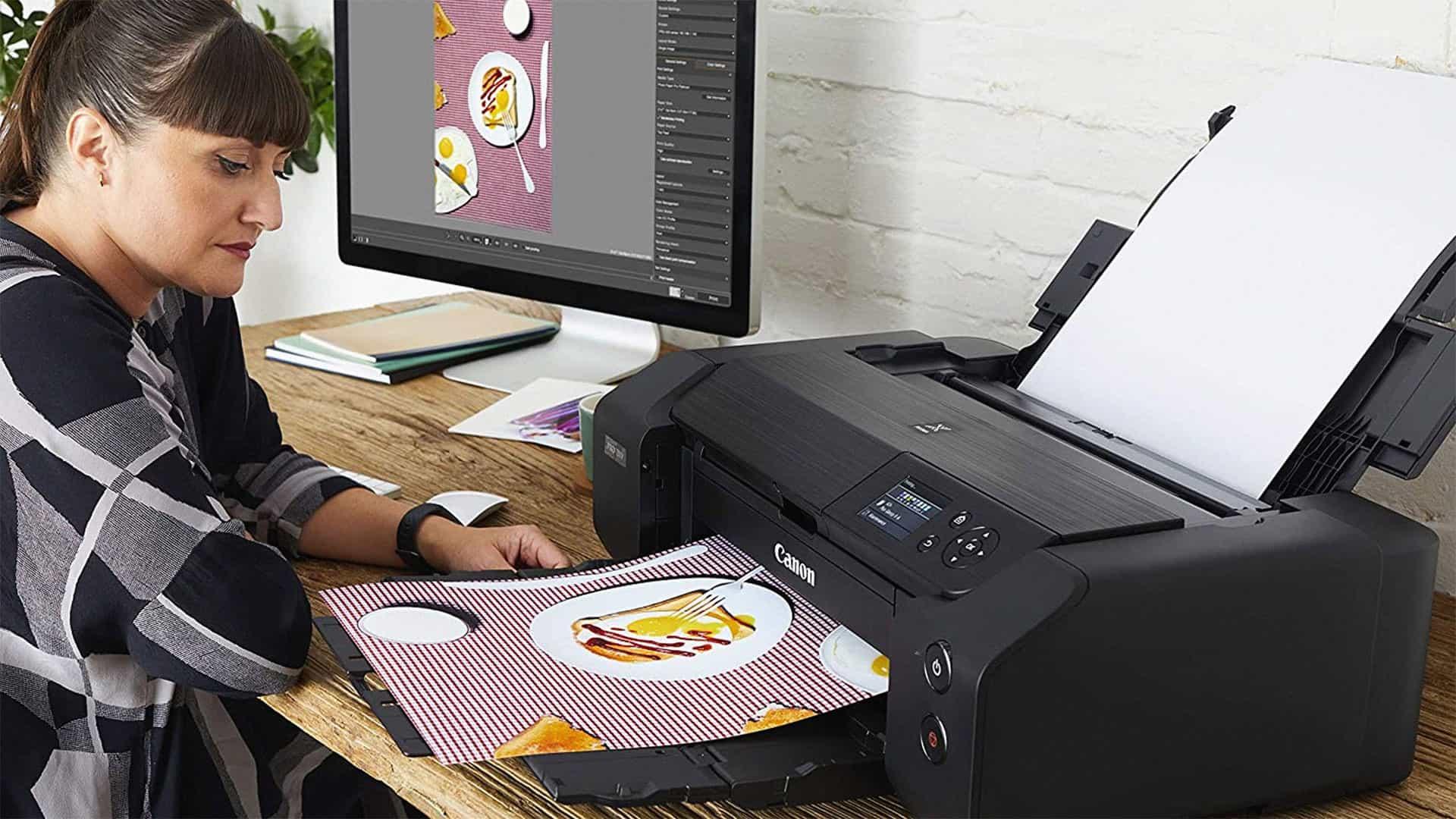 Las mejores imprentas de arte en 2021
