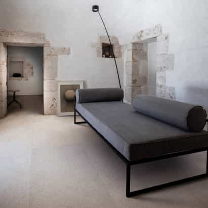 azulejos superficiales Sensi por Matteo Thun para Florim