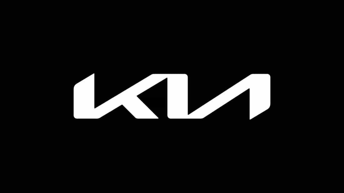 El rediseño del logotipo de Kia confunde aún a más personas