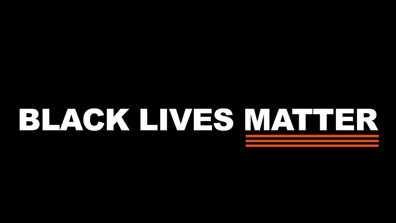 Ayudar a amplificar los negros en las industrias creativas.