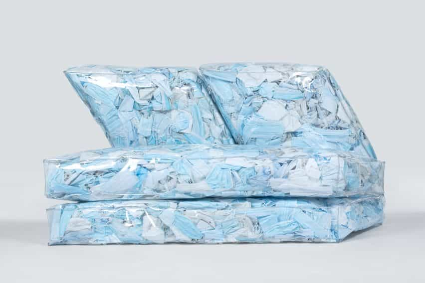 Couch-19 de Tobia Zambotti