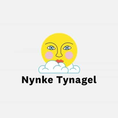 escisiones Nynke Tynagel de Studio Job para iniciar propio estudio de gráficos