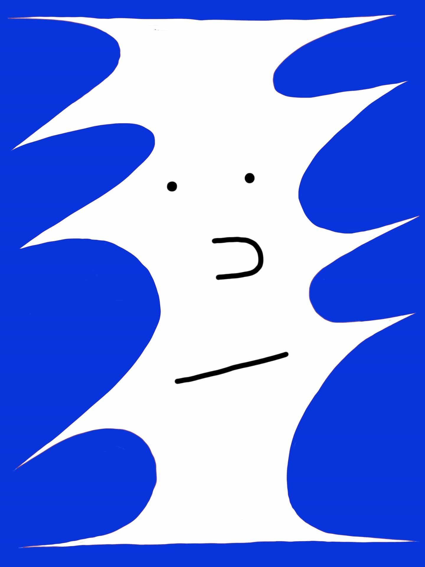 Las ilustraciones de Kamil Lach son un testimonio de la simplificación