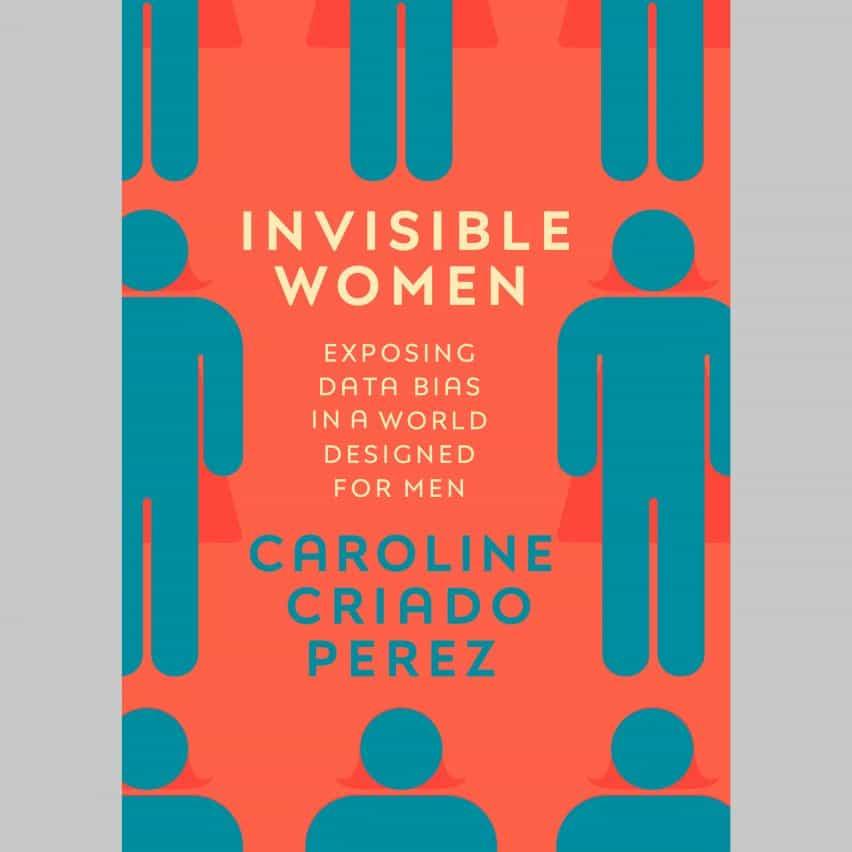 entrevista Caroline Criado Pérez